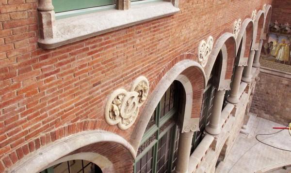 Como ahuyentar las palomas de los edificios